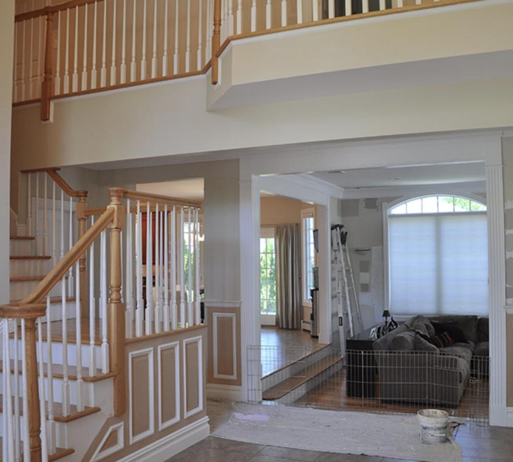 https://oasispainting.com/wp-content/uploads/2020/12/carpentry-image-service.jpg